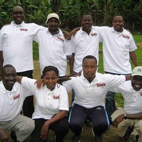 MENTOR Fellowship Program