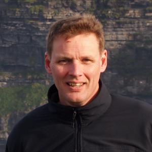 Bernd Cordes