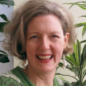 Bonnie Cockman