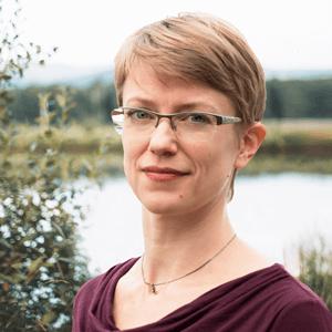 Sara Estlander